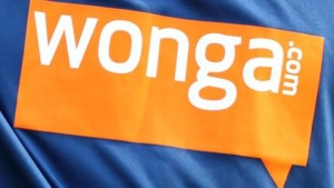 Wonga's £20 referral scheme – will it wreck friendships?