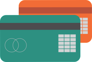 "Moneysaving sites ""irresponsible"" for endorsing payday loans"