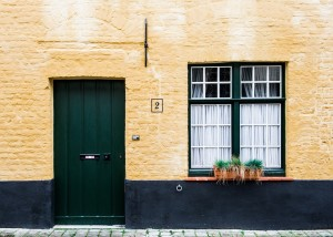"""""""Tortuous"""" legal process awaits first time buyers"""