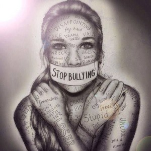 Bullied at work? Here's what you can do about it