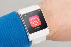 Is wearable tech REALLY worth the money?