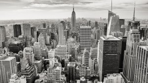 Want to go to New York for free? Look out for this competition
