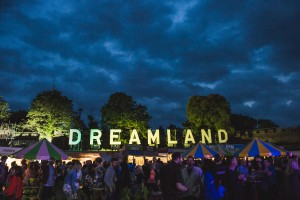 Dreamland – why it could have worked