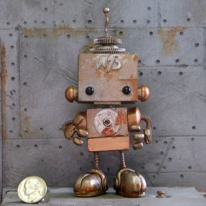 """HOW TO INVEST: So what the hell is """"robo advice"""" anyways?!"""