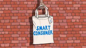 Talking overdrafts on Radio 4 & Smart Consumer Podcast