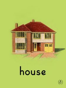 First homes: how will it work?