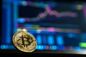 Could your Bitcoin become worthless? Iona comments