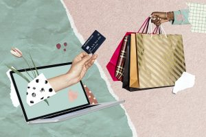 Buy Now Pay Later is in trouble. But young shoppers still urgently need YOUR help