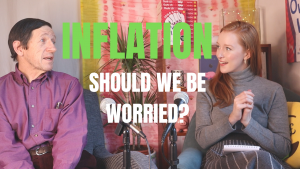 Let's have the inflation conversation – Ep 5 of Own It!