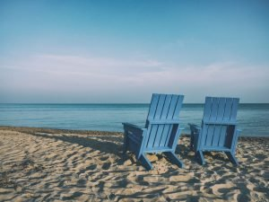 When should we start saving for retirement? Iona's new column for iNews