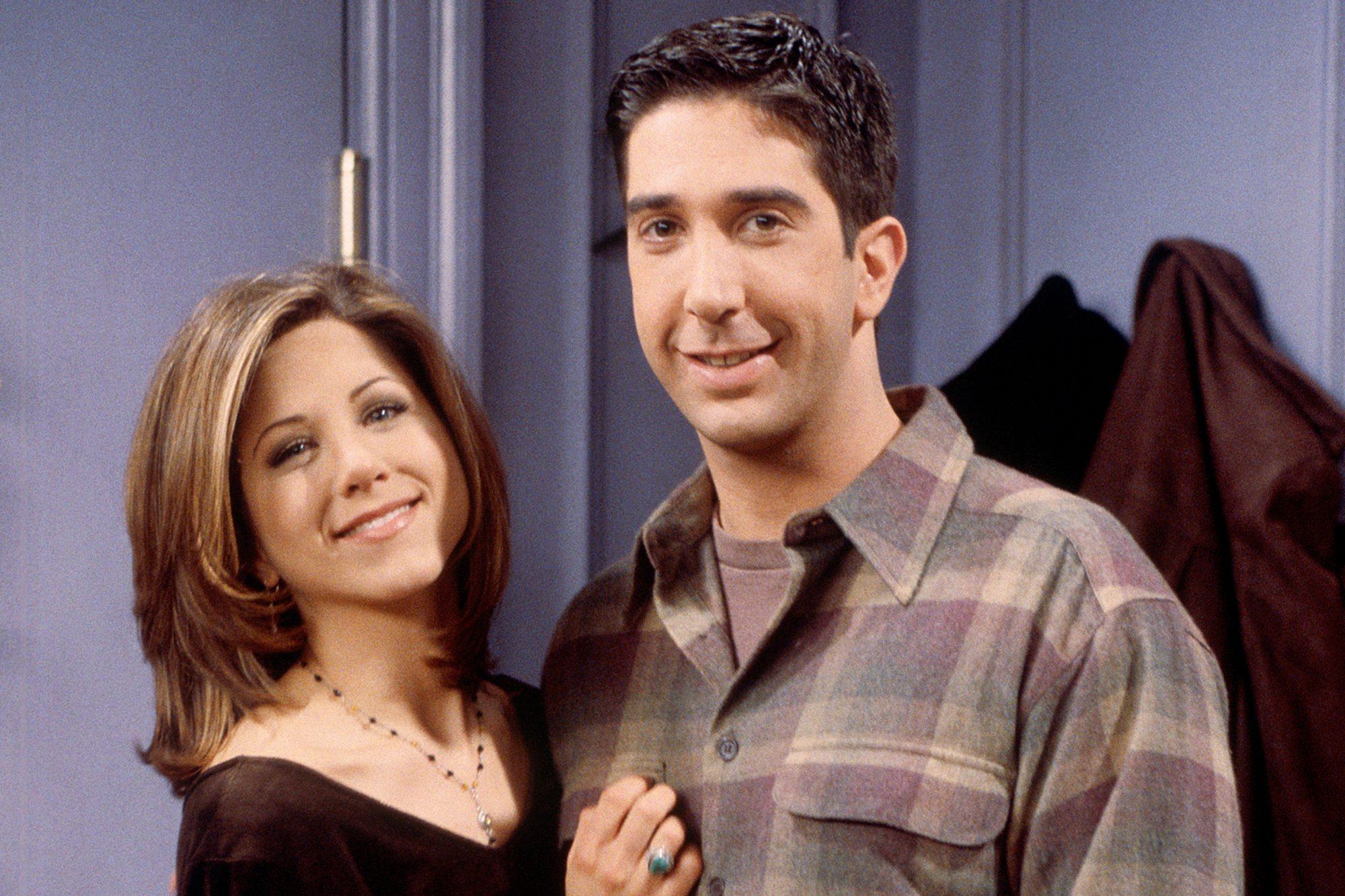 Young Money is on a break (not like Ross & Rachel)